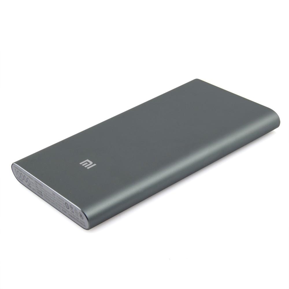 Xiaomi power bank 10000 pro купить в Москве с доставкой. Только оригинальная продукция xiaomi.