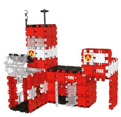 Пожарная_9-1-3.php.jpg