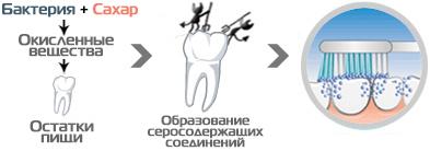toothpaste_004.jpg