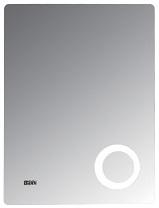 Зеркало для ванной комнаты Esbano ES-2070HD