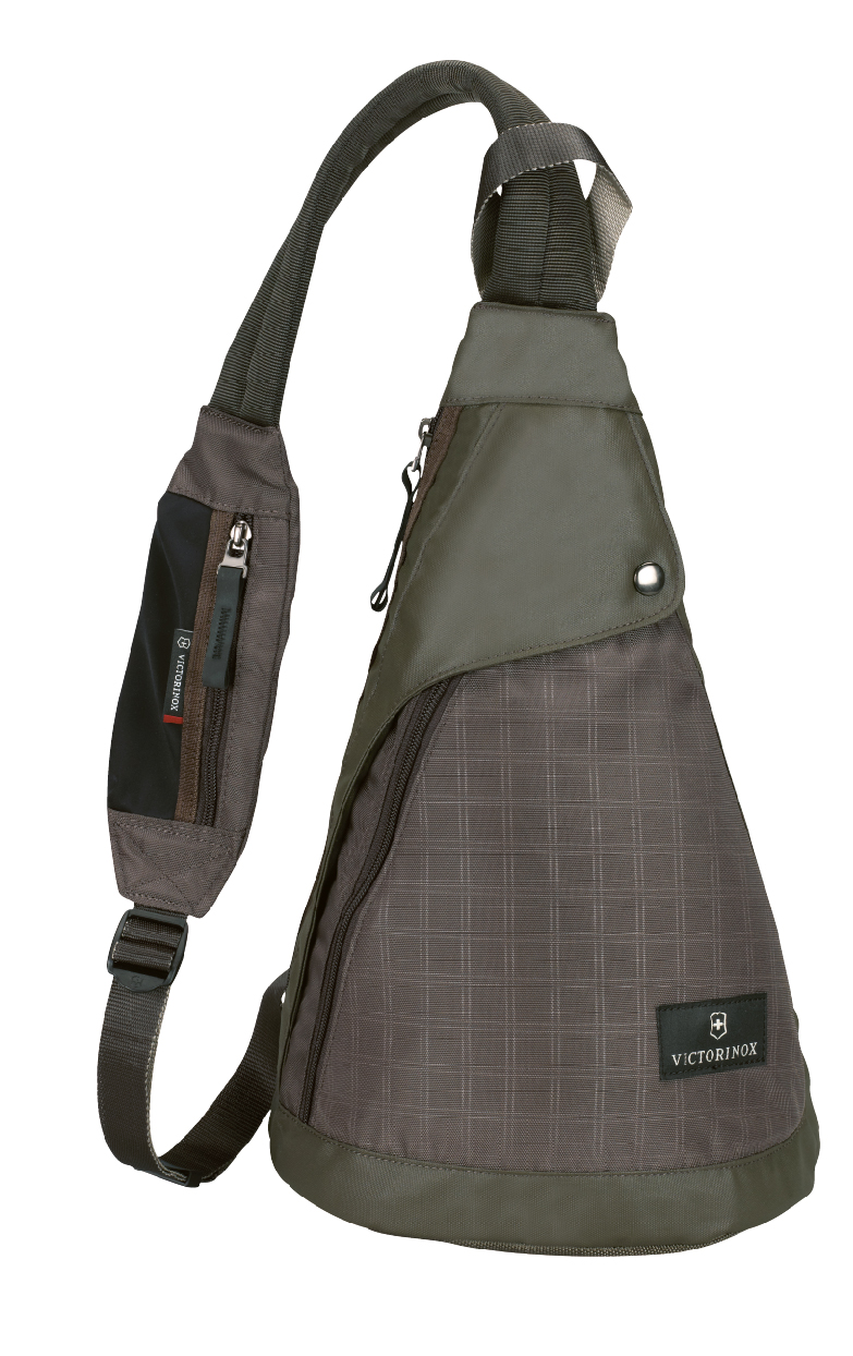 Khaki_backpack_V10119.jpg