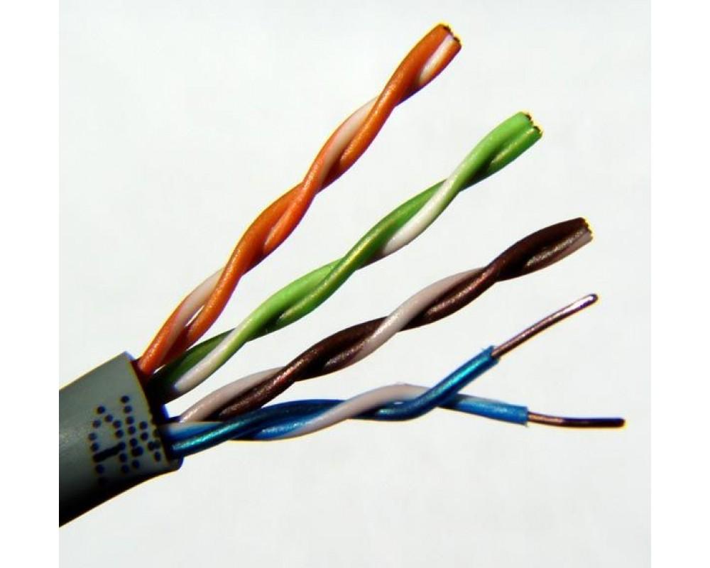 Информационный кабель купить