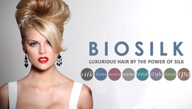 biosilk-hair_1.jpg