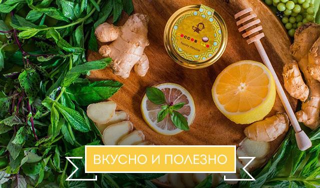 bs_health.jpg