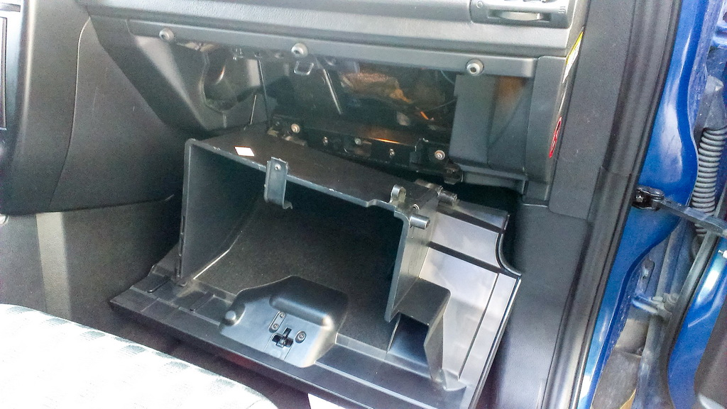 Altox-WBUS-4-GSM-Land-Rover-Freelander-7