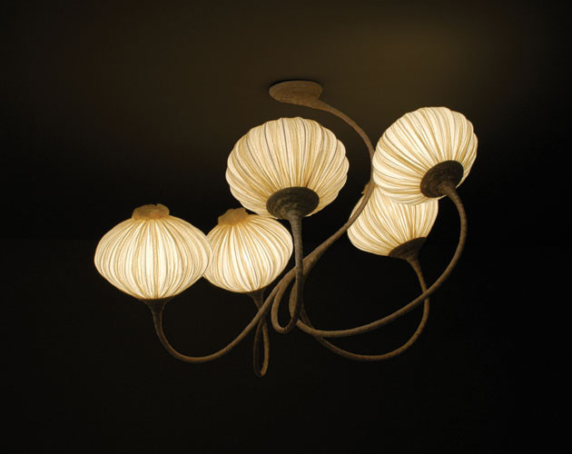 High Quality Replicas And Copies Of Aqua Creations Lighting On Www.replica  Lights.com