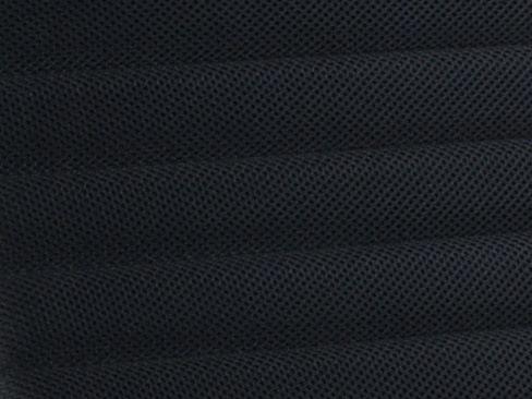 Спинка-ткань обивочная сетчатая многослойная