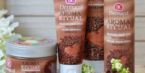 Для ванны и душа Dermacol