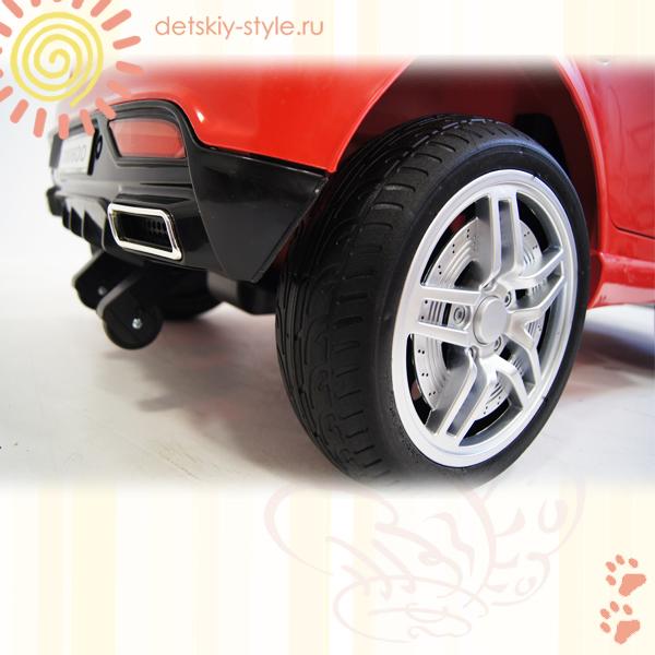 ehlektromobil-river-auto-bmw-o006oo-zakazat-dostavku.jpg
