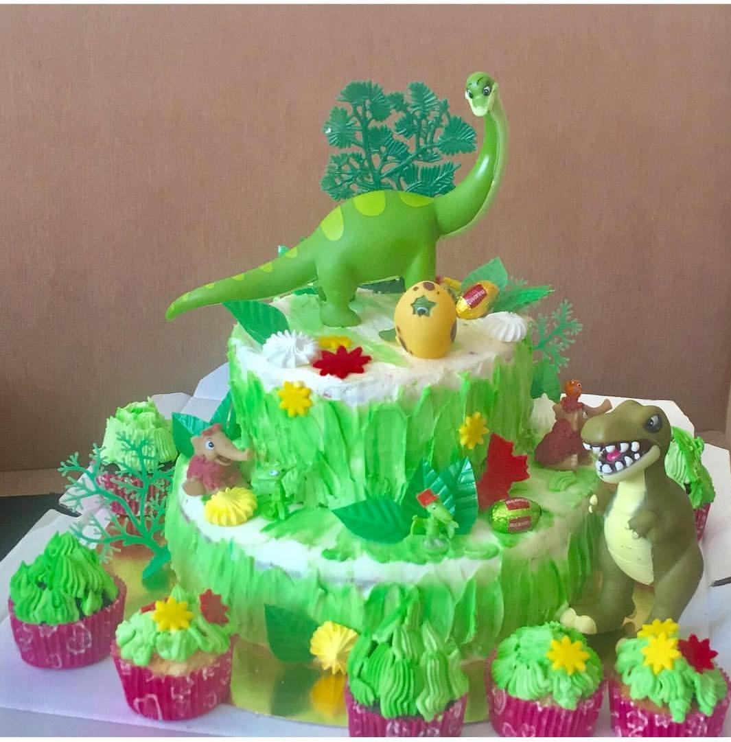 заказать_торт_с_динозаврами.jpg