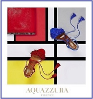 Aquazzura_new.jpg