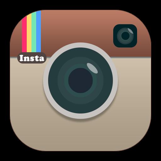 Instagram__1___1_.png