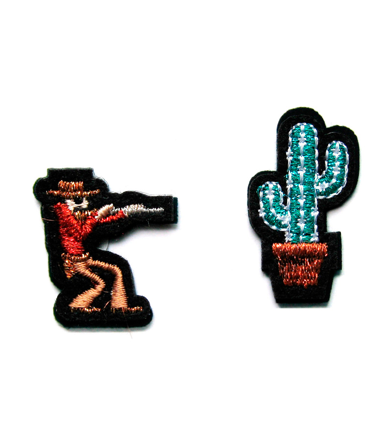 Патчи-Cowboy-_-Cactus-от-Macon_Lesquoiy.jpg