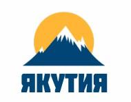 Логотип производителя Якутия
