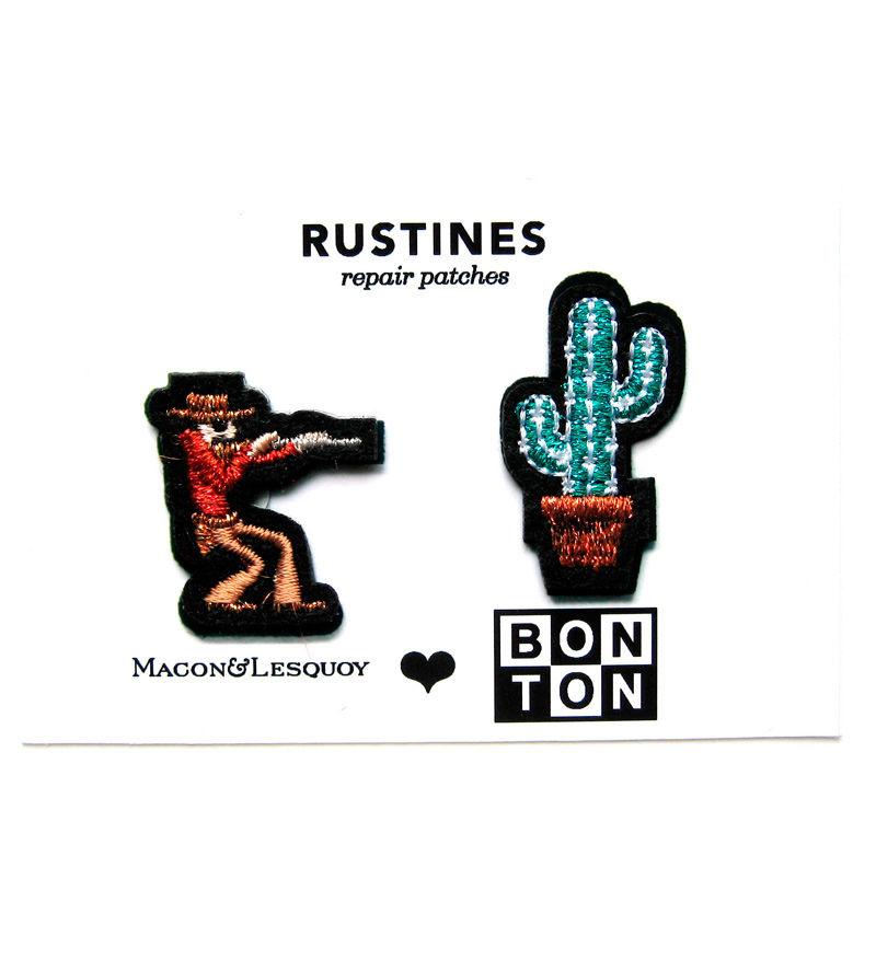 Патчи-Cowboy-_-Cactus-от-Macon_Lesquoiy-упаковка.jpg