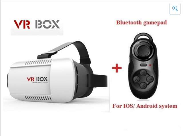 vr-box_bluetooth-gamepad.jpg