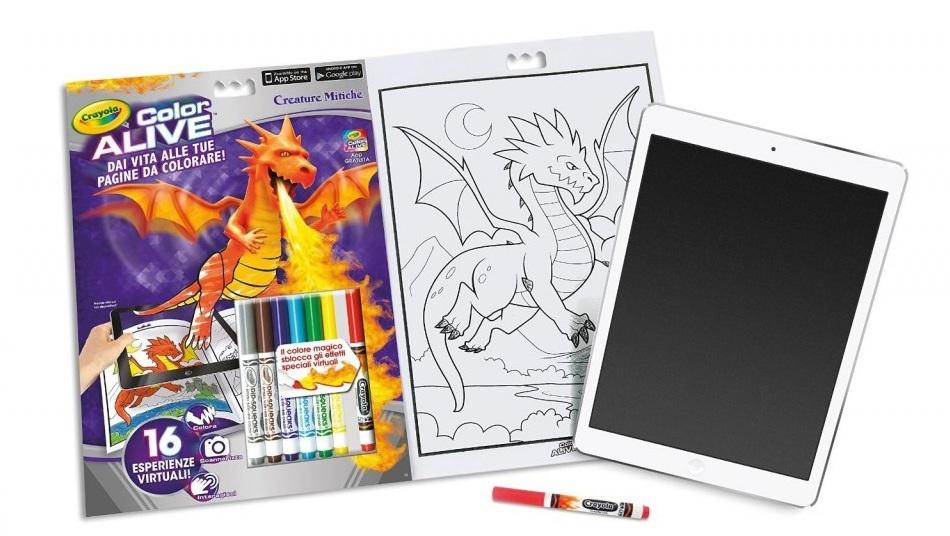 album-color-alive-creature-mitiche-crayola-95-105.jpg