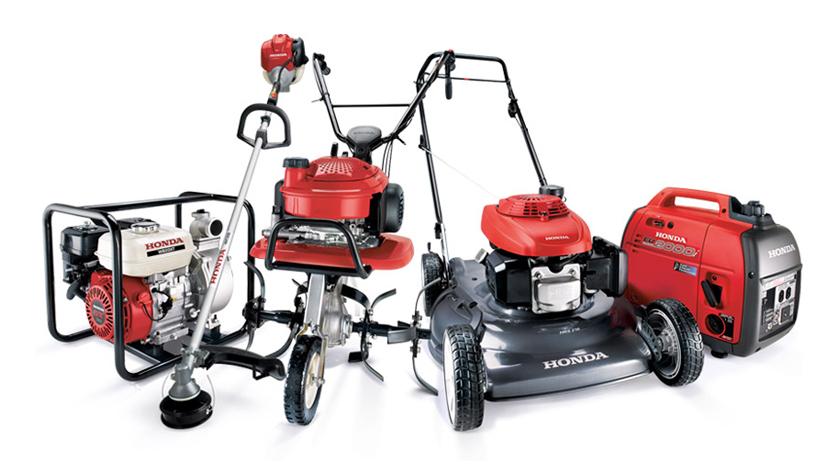 Honda-Power-Equipment.jpg