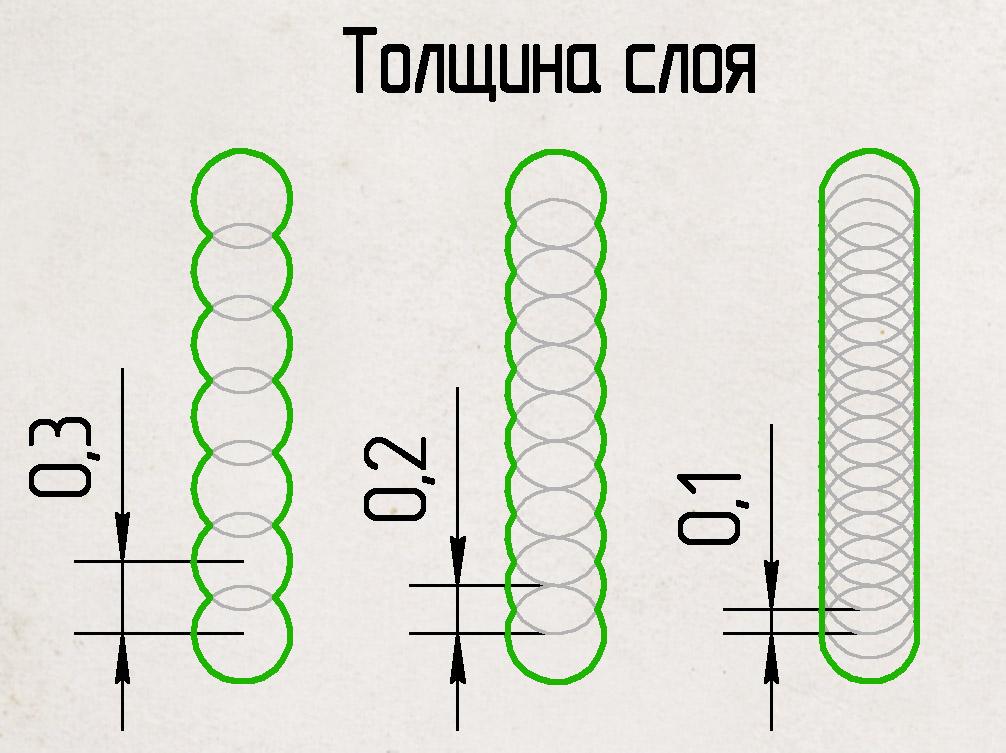 image27.jpeg