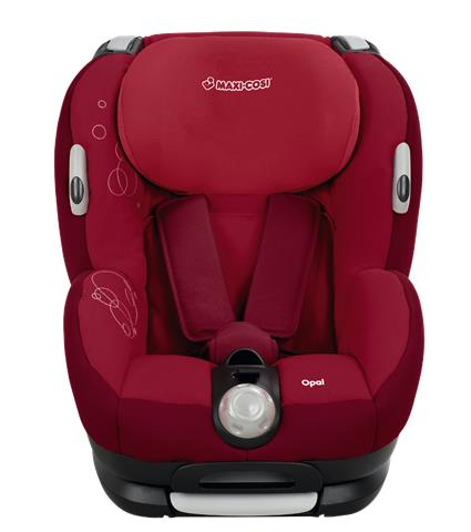 maxi cosi opal front