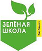 Зелёная Школа Парка Горького
