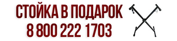 1_стойка_в_подарок.png