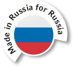 made-in-russia.png
