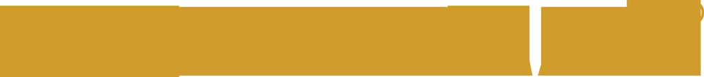 golden-lady-logo.png