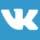 VK_.jpg