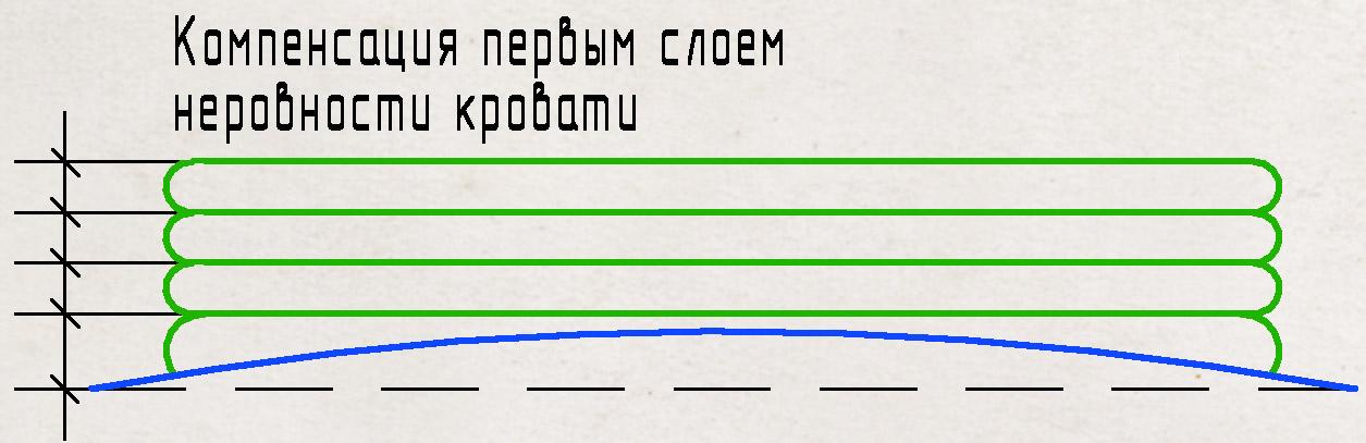 image29.jpeg