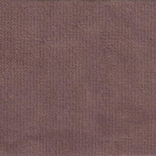 Aspendos pale lavender Микровелюр 2 категория