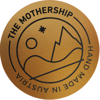 mothership-sticker.png