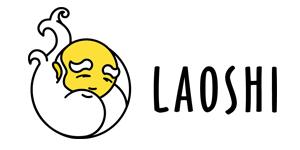 Лаоши