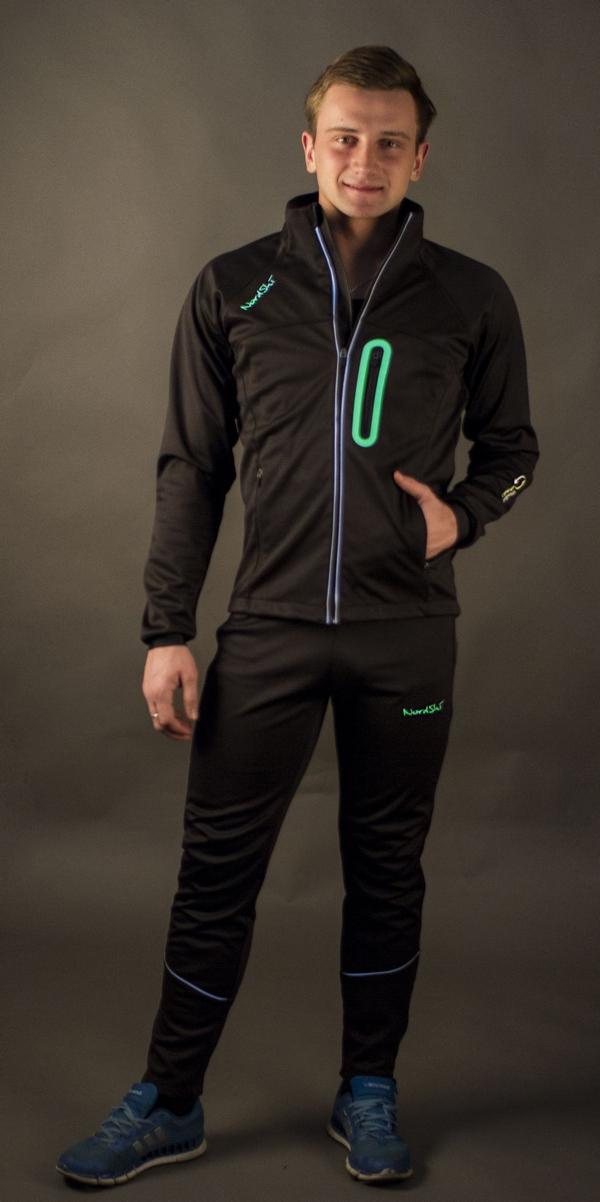 Утеплённый_лыжный_разминочный_костюм_Nordski_Active_black_мужской_21.jpg