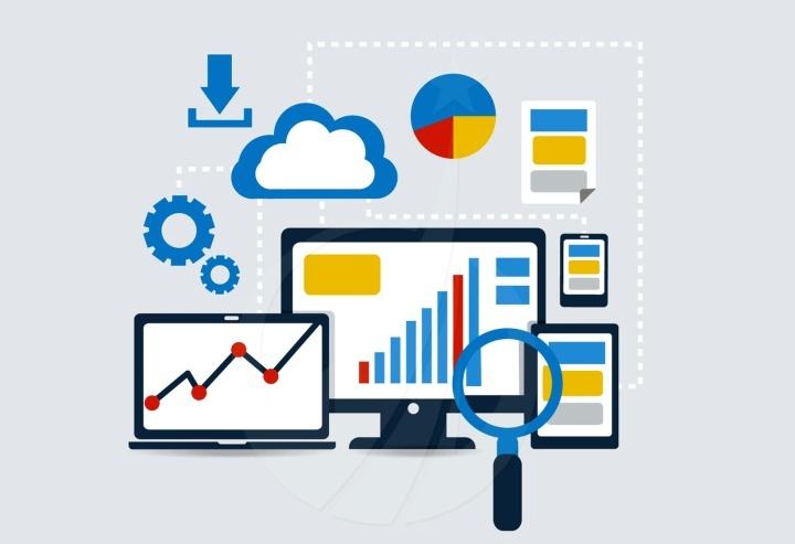 Программ для автоматизации представляет собой многофункциональный инструмент