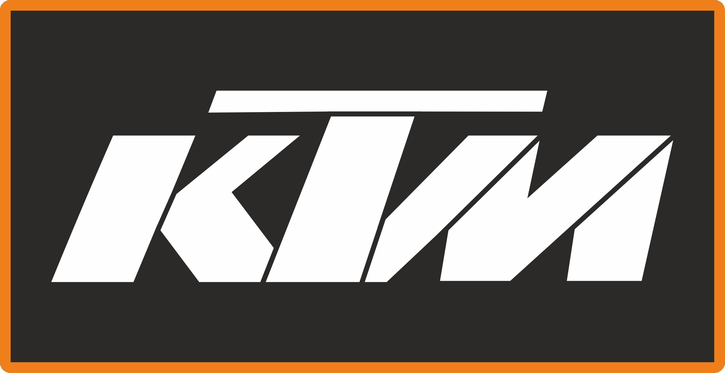 ktm_catalog_logo.png