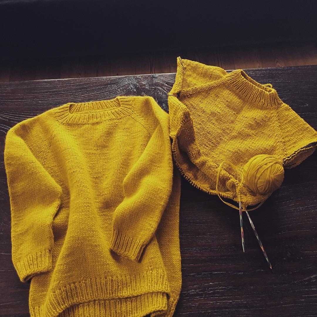 cashmere jumper sarlag