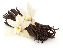 Экстракт Ванили (Vanilla Bourbon Extract)