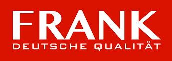 Frank логотип