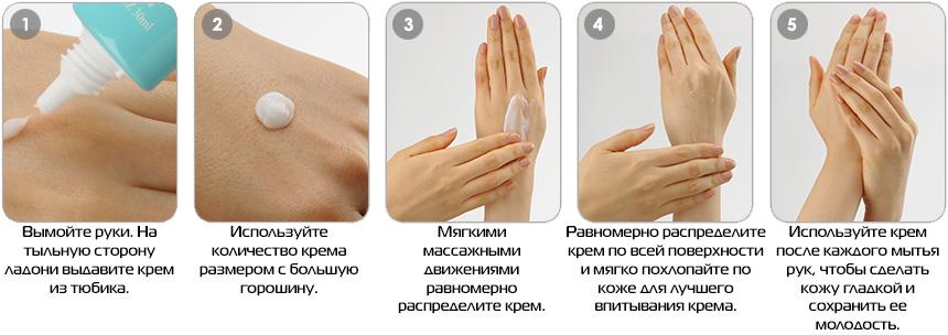 pe handtherapy use