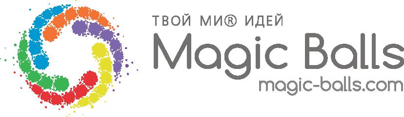 Magic-Balls.Com