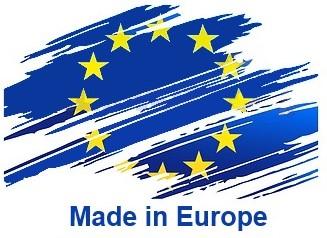 made_in_europe2.jpg