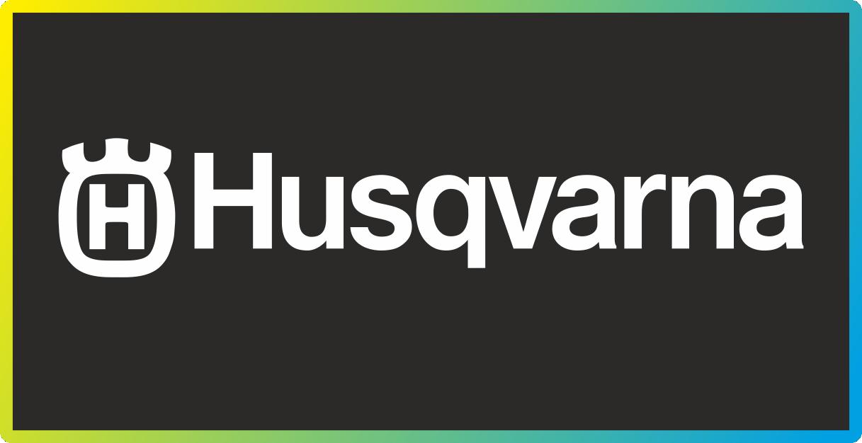 husqvarna_catalog_logo.png