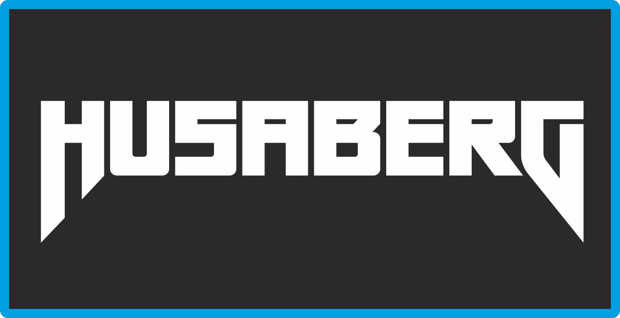husaberg_catalog_logo.png
