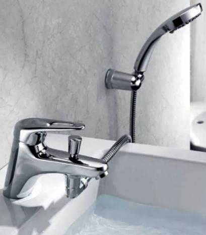 Смеситель для ванн купить в спб газовый смеситель на карбюратор купить