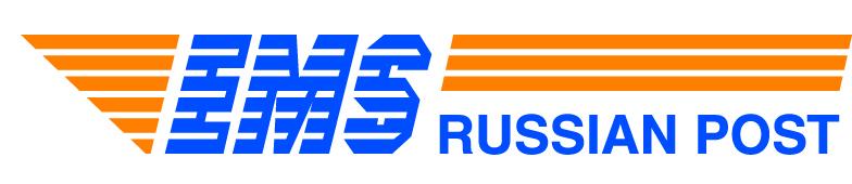 EMS_Russian_Post.jpg