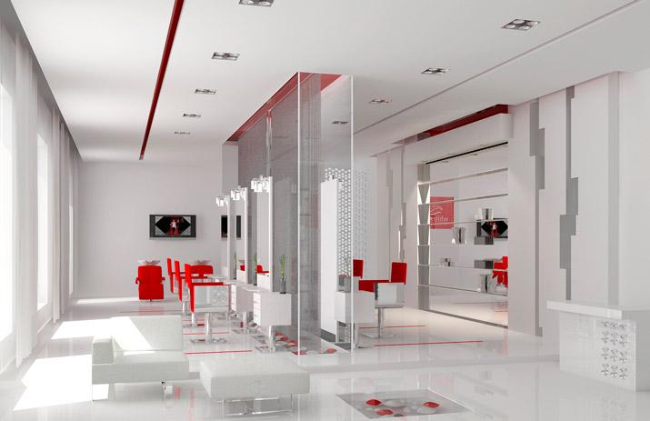 Сокращаем неявку клиентов в салон. Знакомимся со способами увеличения числа клиентов