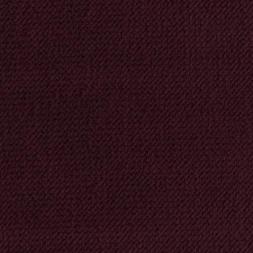 Aspendos lilac Микровелюр 2 категория