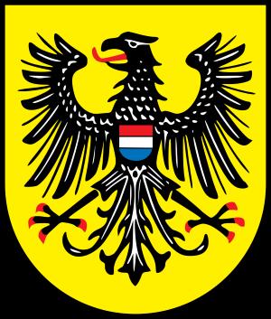 Гарантия немецкого качества