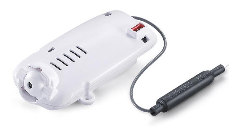 Радиоуправляемый квадрокоптер MJX X500 с камерой и WiFi FPV-трансляцией видео на смартфон iOS или Android купить в Москве, доставка по России